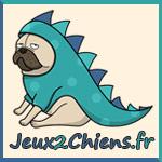 jeux2chiens.fr